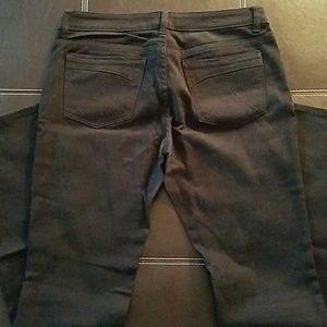 Delia*s Jeans
